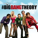 The Big Bang Theory: The Friendship Contraction
