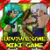 The Survival Games : Mini Game With Worldwide Multiplayer logo